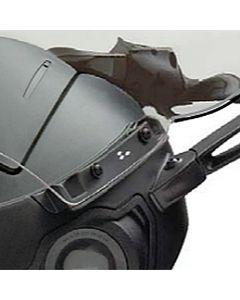 219400204_ultra_tour_windshield_fasteners_spyder_rs.jpg