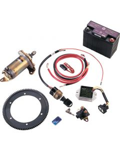 605350746_electric_starter_kit.jpg