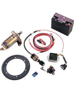 605350746_electric_starter_kit.jpg