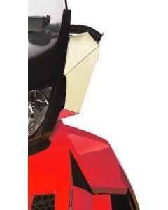 619560022_windshield_side_deflector_kit_lynx.jpg