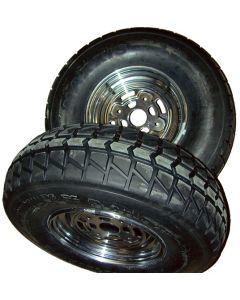 619590011_highway_tires.jpg
