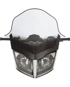 860200225_windshield.jpg