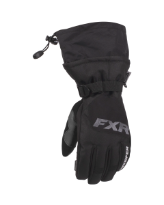 Transfer_Glove_Black_190807-1000-.png