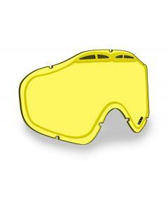 yellowlensx5.jpg